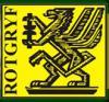 Drukarnie, poligrafia, przygotowania projektu, druk offsetowy, oprawa introligatorska - ROTGRYF